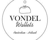 Vondel Wallets