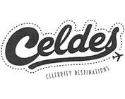 Celdes