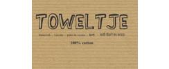 Toweltje