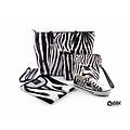 Celdes AF0011 Zebra