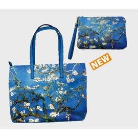 Celdes BG0005 van Gogh bagset