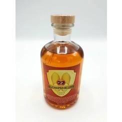 Klompenklets liquor