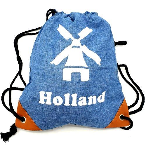 Amstel bags Amstel Bag Windmill light