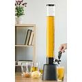 Beertower 3 liter