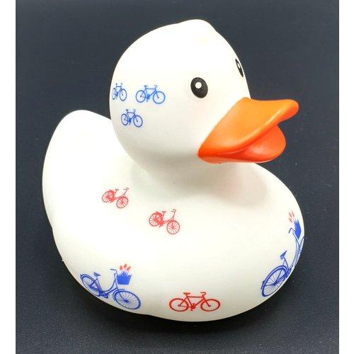 Dutch Ducky Dutch Ducky bicycles 8cm