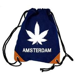 Amstel Bag Cannabis Amsterdam