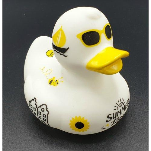 Dutch Ducky Dutch Ducky summertime 8cm