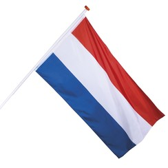 Dutch flag 90*150cm