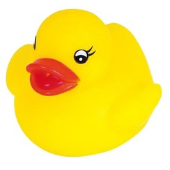 dutch ducky yellow 5cm