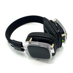 Silent disco headphones 1 set