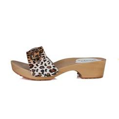 Sandalen panter