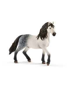 Schleich Andalusier hengst - 13821