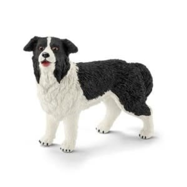Schleich Border Collie - 16840