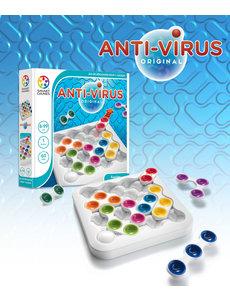 Anti-virus original