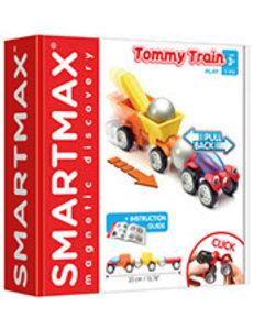 Smartmax/Geosmart Tommy Train