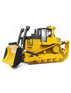 Caterpillar grote shovel op rupsbanden