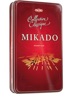 Tactic Mikado