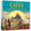 999 Games Catan - de opkomst van de Inca's
