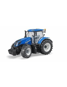 Bruder 3120 - New Holland T7.315