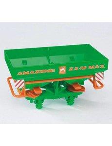 Amazone kunstmeststrooier