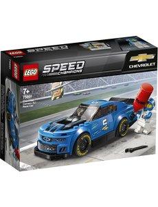 LEGO 75891 - Chevrolet Camaro ZL1