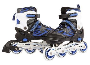 Skates/skeelers