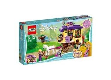 LEGO Princess / Disney