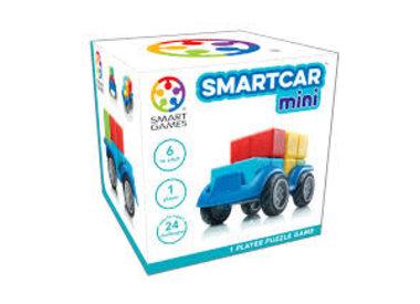 Smartgames Compact