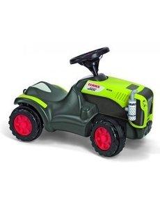 Rolly Toys Minitrac Claas Xerion
