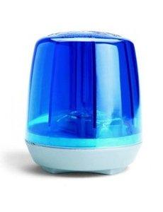 Rolly Toys Zwaailicht Blauw