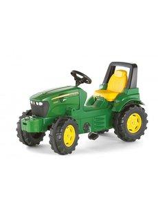 Rolly Toys Rolly Farmtrac John Deere 7930
