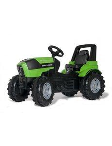 Rolly Toys Rolly Farmtrac Deutz Fahr