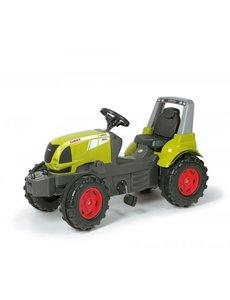 Rolly Farmtrac Claas Arion 640
