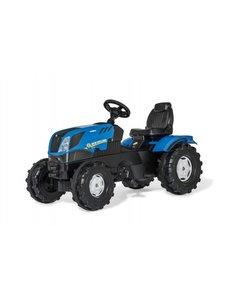 Rolly Toys Rolly Farmtrac New Holland