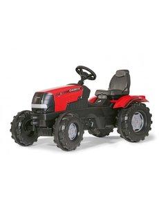Rolly Toys Rolly Farmtrac Case Puma