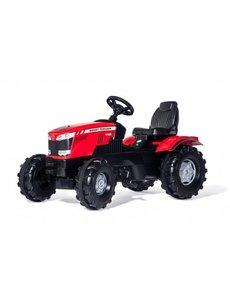 Rolly Toys Rolly Farmtrac Massey Ferguson