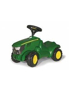 Rolly Toys Minitrac John Deere 6150 R