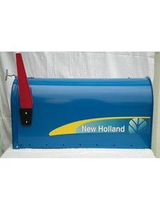 New Holland Brievenbus