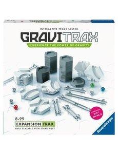 Ravensburger Gravitrax Trax