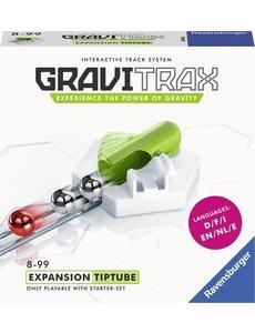 Ravensburger Gravitrax Tip Tube