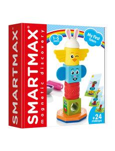 Smartmax/Geosmart My first Totem
