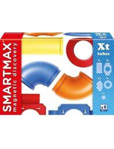 Smartmax/Geosmart XT Tubes