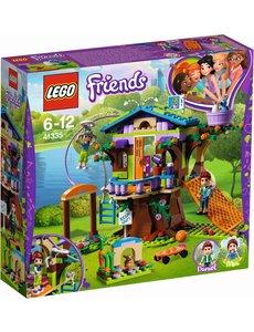 LEGO 41335 - Mia's Boomhuis