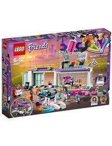 LEGO 41351 - Creatieve tuningshop