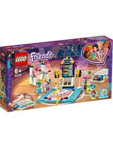 LEGO 41372 - Stephanie's turnshow
