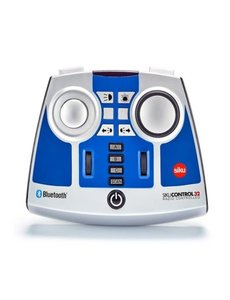 sk6730 Bluetooth Remote control