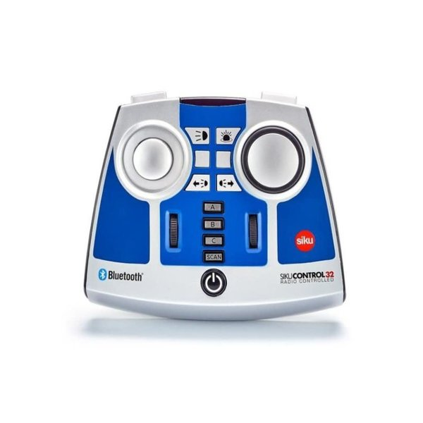 Siku 6730 - Bluetooth Remote control
