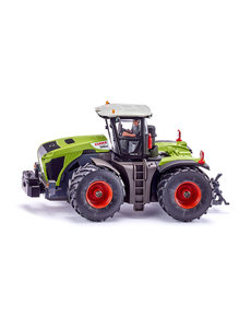 sk6791 - Claas Xerion 5000 TRAC VC met Bluetooth App Control