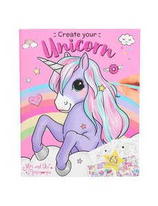 Ylvi create your unicorn