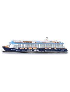 sk1724 - Cruiseschip Mein Schiff 3